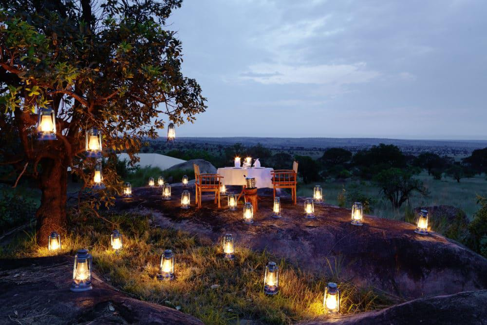 Luxury Honeymoons Archives Luxury Trips - 10 romantic and luxurious honeymoon destinations