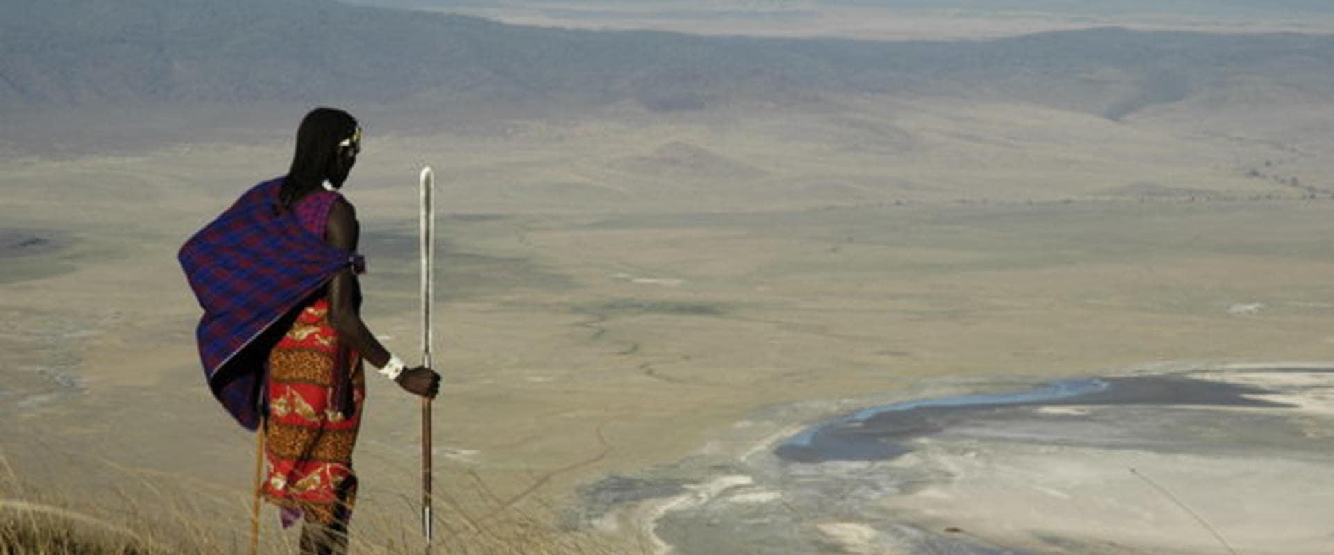 Image result for ngorongoro serena lodge